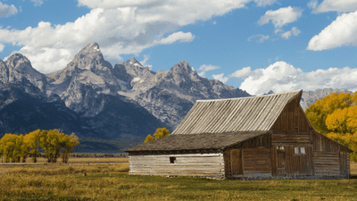 barn-in-jackson-hole-wyoming